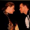 2011 Shakespeare: König Lear_1