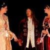 2011 Shakespeare: König Lear_3