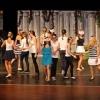 2014 Shakespeare: Viel Lärm um nichts_1
