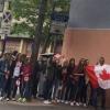 Besuch kanadischer Schüler 2014_3
