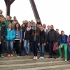 Besuch kanadischer Schüler 2014_7