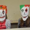 Fantasievolle Masken_9