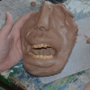 Schmerzverzerrte Gesichter_2