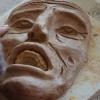 Schmerzverzerrte Gesichter_8